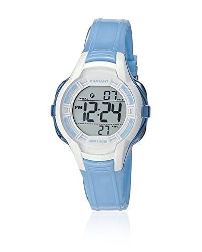Radiant Reloj de cuarzo RA186603  35 mm