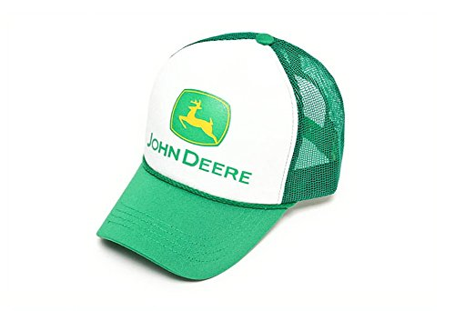 john-deere-mesh-trucker-hat-pre-curved-cool-cap-1-green