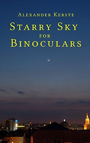 Starry Sky For Binoculars