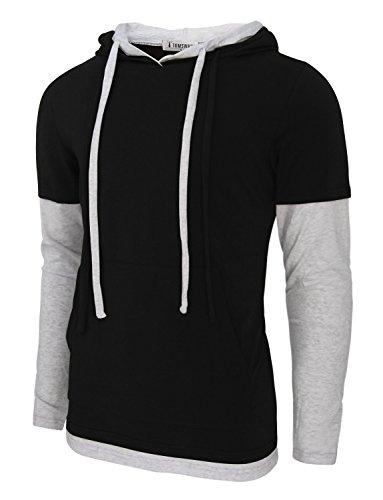 externalsearch jersey black singles