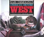 MARY EMMERLINGS AMER COUNTRY W