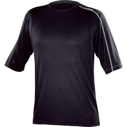 Buy Low Price DAKINE Charger Crew Jersey – Short-Sleeve – Men's (B007EDUB6Y)