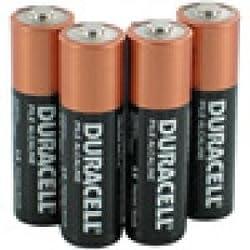 """Batteries Alkaline """"AAA"""" from AUK"""