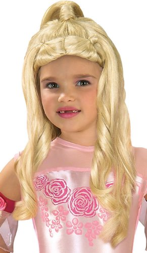 florida prince Pink wigs, pixie dust and fairy god martha… nicki minaj