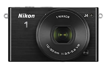 Nikon-1-J4-Mirrorless-Digital-Camera-with-1-Nikkor-10-30mm-f/3.5-5.6-PD-Zoom-Lens-(Black)