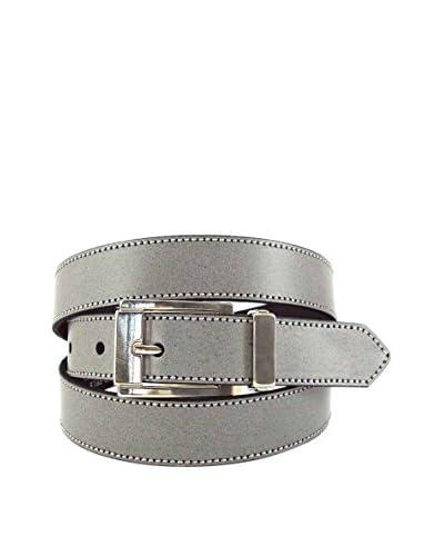 ACQ PIEL Cintura Pelle Acq-03030007Gr-90