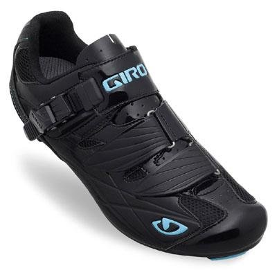 Giro 2015 Women's Solara Road Bike Shoes