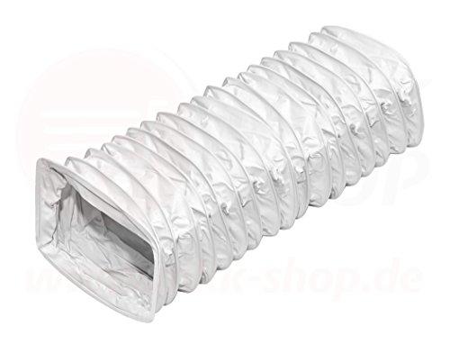 plastico-ventilacion-canal-plano-sistema-a-partir-de-zuluft-reductor-del-conector-55-x-110-mm-75-x-1