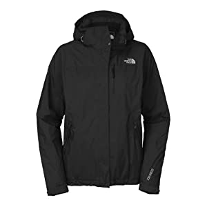 Amazon.com : The North Face Mountain Light Insulated