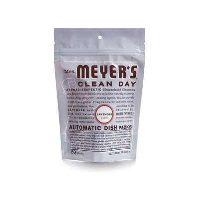 mrs-meyers-auto-dishwash-packs-lavender-127-oz