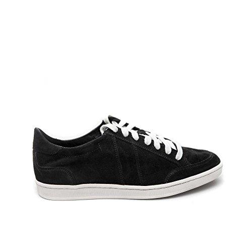 sawa-lafrica-premium-suede-shoes-negro-negro-43