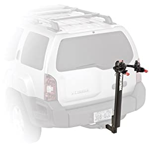 Yakima Double Down Ace 2 Hitch Bike Rack