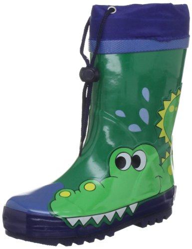 Living Kitzbuhel Kids Jack Wellingtons Boot