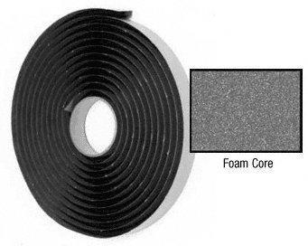 CRL Foam Core Butyl Tape by CR Laurence