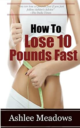 how to lose 70 pounds fast at home
