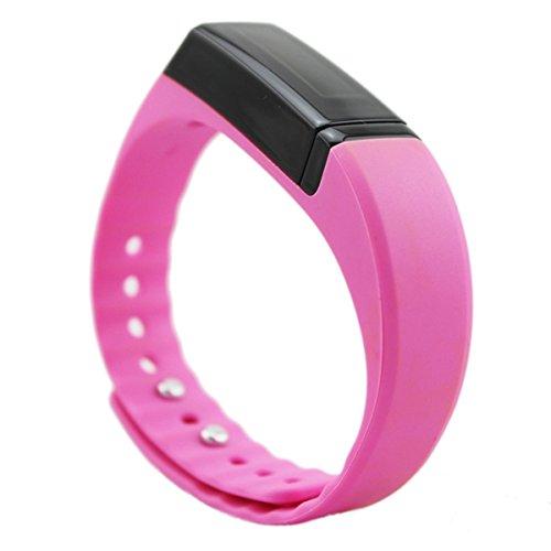 mamaison007-bluetooth-tactile-ecran-intelligent-bracelet-bracelet-etanche-ip65-watch-pour-android-et