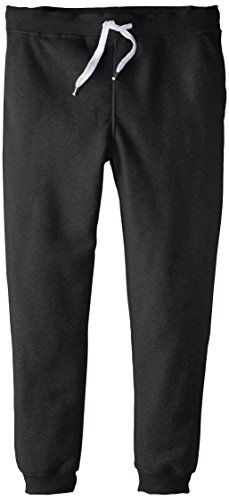 Southpole men 39 s big tall big and tall active basic jogger for Size 5x mens dress shirts
