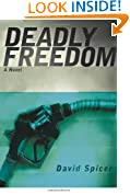 Deadly Freedom
