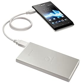 Sony Power Bank 7000mah