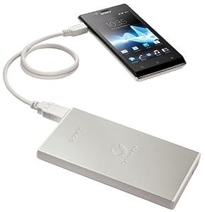 Sony Power Bank 7000mah