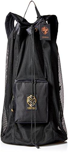 akona-standard-mesh-backpack-black
