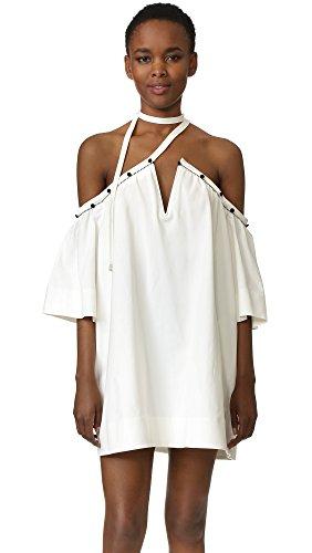 sass-bide-womens-sound-the-bell-dress