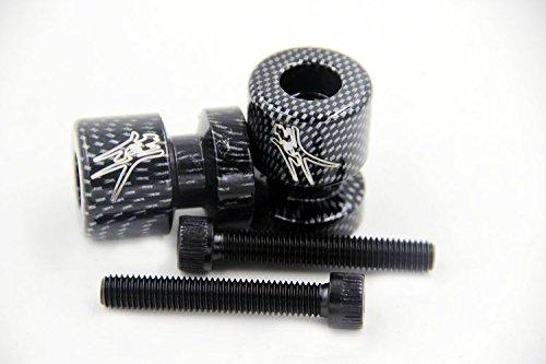 Swingarm Spools For Suzuki Gsx-R 600 750 Rf600 R Sv1000 S Sv650S Tl1000S Carbon 2x front brake rotors discs braking disks for suzuki gsxr 600 1997 2003 gsx r 750 1996 2003 tl1000s 1997 2001 gsx 1400 2002 2007