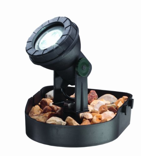 Blagdon-LED-Pond-and-Garden-Light-1-Piece