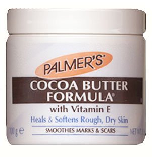 Palmer's Cocoa Butter Formula with Vitamin E, Body Butter 350ml