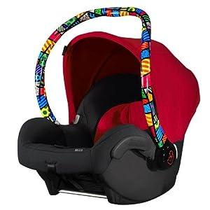 Maxi-Cosi Mico Infant Car Seat, Britto