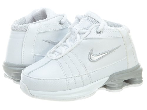 Nike мало Nike Shox…