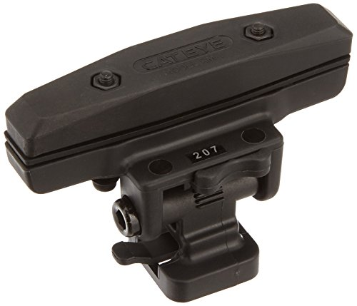 cateye-rm-1-rear-saddle-mount-bracket-544-6510-cycling-lights-and-reflectors-black