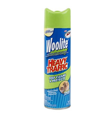 woolite-heavy-traffic-carpet-rug-upholstery-cleaner
