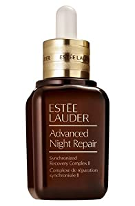Estee Lauder Advanced Night Repair Synchronized Recovery Complex II 50ml/1.7oz - All Skin Types