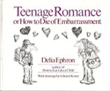img - for Teenage Romance book / textbook / text book