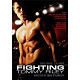 Fighting Tommy Riley : Widescreen Edition