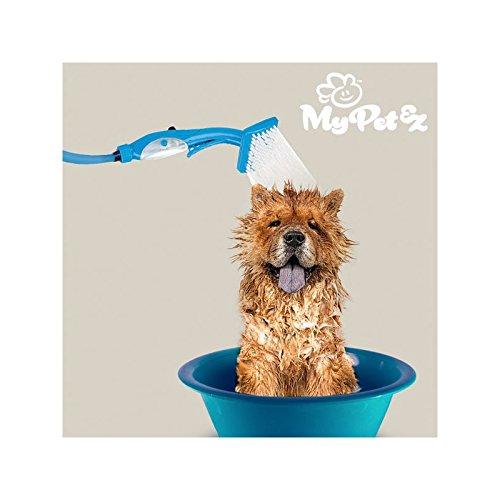 cepillo-manguera-para-mascotas-my-pet-brush