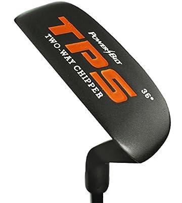 Powerbilt Golf- TPS Two Way Chipper