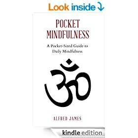 Pocket Mindfulness Book - Daily Mindfulness Practice