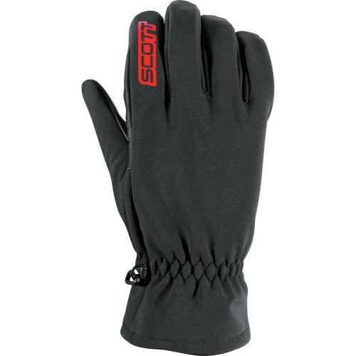 Scott USA Softshell Light Glove