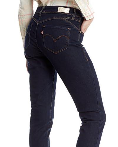 Levi's Vaquero Bold Curve Skinny