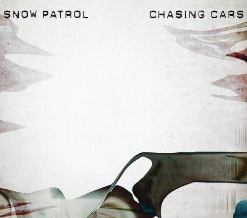 Snow Patrol - Chasing Cars - Zortam Music