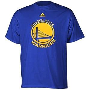 Golden State Warriors Shirt T-Shirt Hat Jersey Hoodie Snapback Beanie Apparel by Golden State Warriors