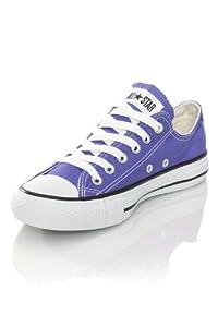 Converse Basic Chucks CON17471 B Blue 41,5