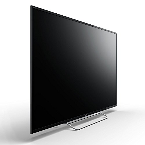 "Sony 60"" Led 1080P 120Hz Hdtv"