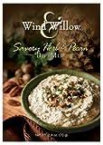 Wind & Willow Savory Herb & Pecan Dip Mix
