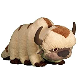 Funny product Appa Plush 18""