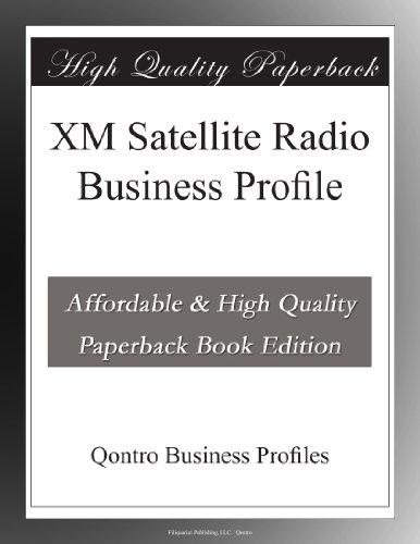 xm-satellite-radio-business-profile
