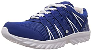 Tigon Men's Running Shoes