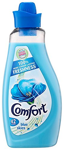 comfort-blue-concentrate-liquid-fabric-conditioner-15-litre-pack-of-2